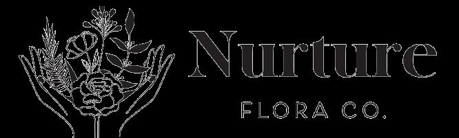 Nurture Flora Co.